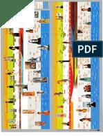 Tableau - Panorama de la Littérature française.pdf