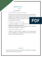 CARACTERISTICAS DE UN GERENTE GENERAL.docx