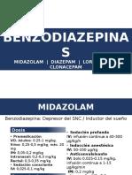 benzodiazepinas-160617200845.pptx
