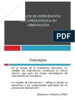 modelosdeintervencin-130325192925-phpapp01.pdf
