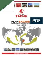 PLAN_Basadre 2013-2023.pdf