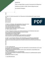 Cap.01 Generalidades