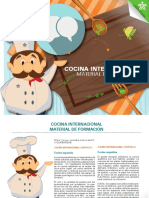 material_de_formacion.pdf