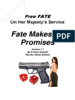 fate-makes-no-promises-free-fate-edition.pdf