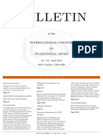 131 ICTM Bulletin Apr 2016 Better