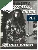 [booklet] paul gilbert - terryfing guitar trip.pdf