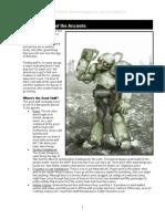 HaveNotArtifacts.pdf