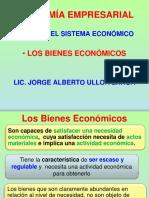 2.2-Los Bienes Economícos II