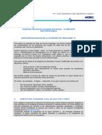 NOTAS_METODOLOGICAS_CLANAE-2010.pdf