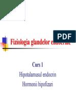 Endo-Curs1.pdf
