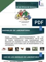 Presentación del Bioterio sep2016.1.pptx