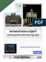Ewert_WCNDT_Standards_2012_04.pdf