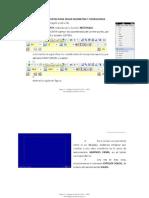 Presentación_Guia de manejo basico.pdf