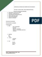 Presentacion Practica de Fresado.pdf
