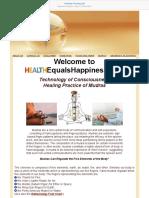 Healing Mudras.pdf
