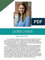 LaurenChanenPortfolio4.2017C
