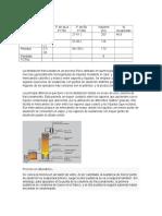reporte 3 quimica.docx