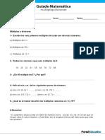 multiplos_divisores