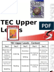 Tec Upper Day 1 - reduced size.ppt