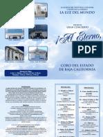 folleto2 (1)