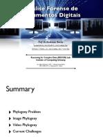 15 - Phylogeny.pdf
