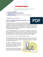 los motores stirling.pdf