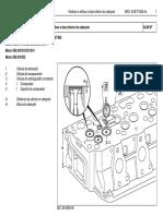 AR0130B7162A.pdf