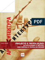 PROJETO-E-REVOLUCAO.pdf