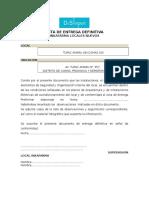 ACTA DE ENTREGA - Monzon.docx