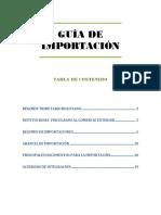 GLCSC LCA BOLIVIA Guia Importacion 140930.pdf