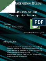 Hemeroteca Reparacion de PCs PDF
