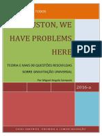 Houston We Have Problems - Miguel Angelo Sampaio - Livro Gratis - Errata 1 2016a