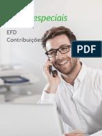 Apostila_EFD_Contribuicoes_Rev02_2015.pdf