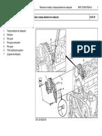 AR0130B5700A.pdf