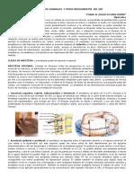 Anestesicos Generales y Otros Medicamentos Del Snc