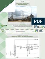 refineria oro negro ficha tecnica.pdf