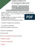 ANÁLISIS LUBRICANTES 00