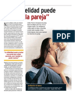 Revista - Esther Perel.pdf