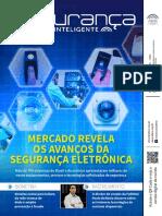 RevistaSegurancaInteligente-Ano4-n14