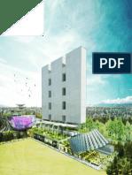 AD Landscape MRTcyberjaya