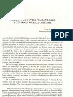 C_8.pdf