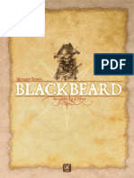 Blackbeard Livingrules2 Blue