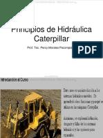 curso-sistemas-hidraulicos-caterpillar-partes-componentes-funciones-desgaste-fallas-reparacion-rendimiento-aplicacion.pdf