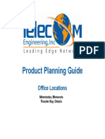 Telecom Engineering Product Planning Guide.pdf