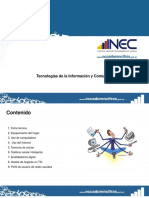 Tic en ecuador 2013 inec 2.pdf