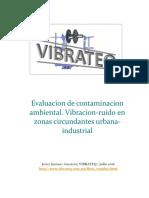 [PDF]Evaluacion de contaminacion ambiental vibracion-ruido en zonas circundantes urbana-industrial.pdf