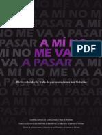 A_mi_no_me_va_a_pasar_libro.pdf
