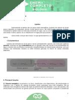 149485Aula 3 - C.C. - Biologia - Lipídios - Lipídios-Drummond - Material do aluno (1).pdf