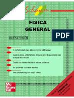 [Schaum - Frederick J.bueche] Física General(FILEminimizer)