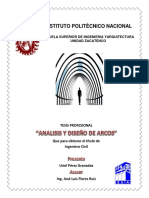 TESIS ANALISIS Y DISEÑO DE ARCOS.pdf